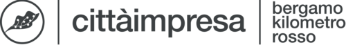 20190710_Logo